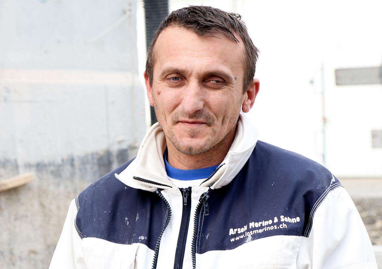Goran_Petkovic