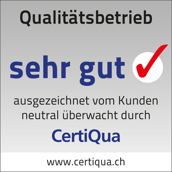Qualitaetsbetrieb