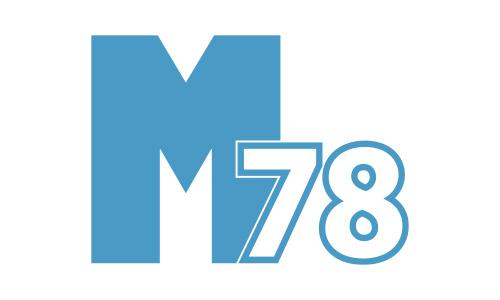 Slider-Firmenportrait-M78